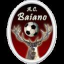 Baiano scudetto Campania Football