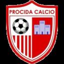 Isola di Procida scudetto Campania Football