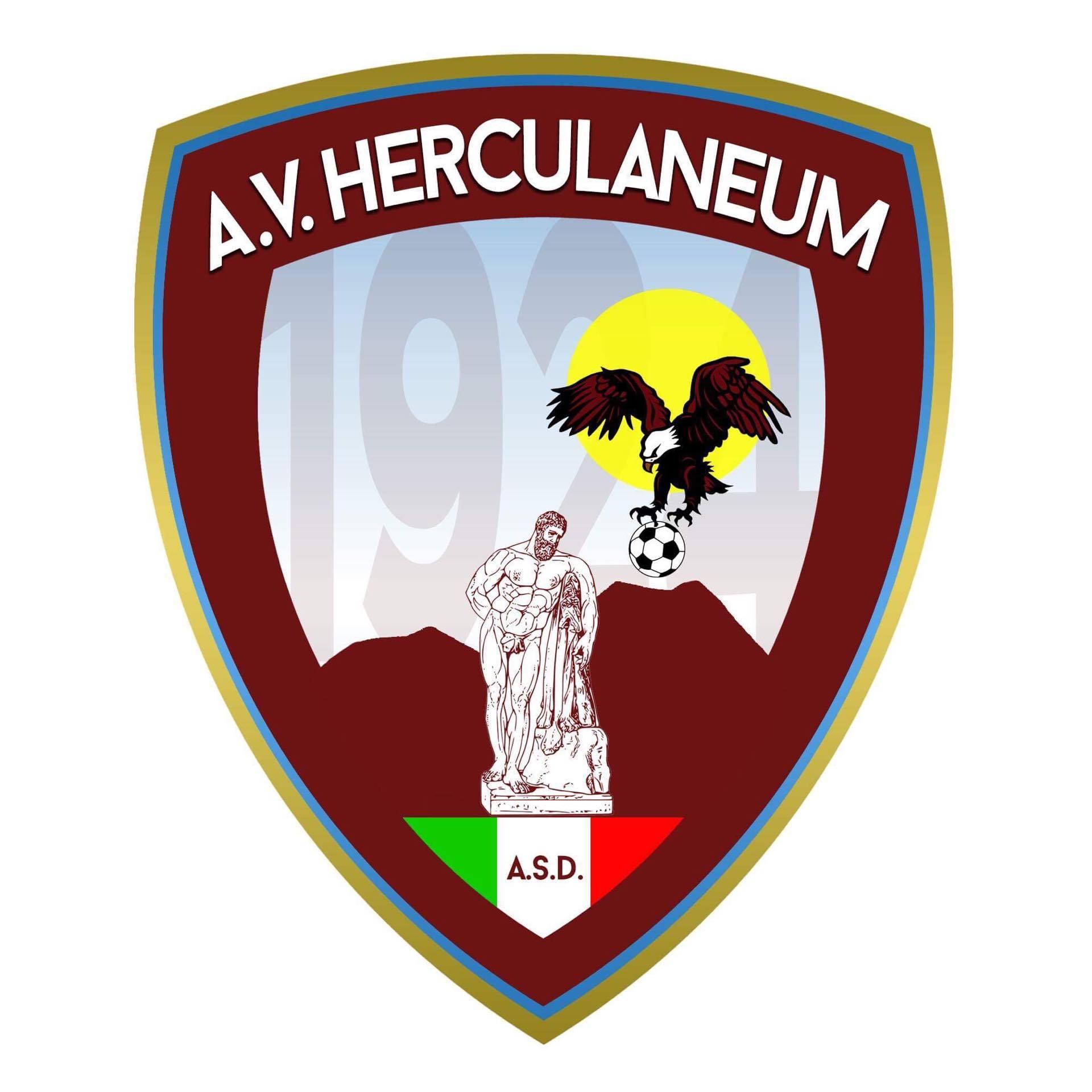 Herculaneum-Gravina rimandata per le cattive condizioni atmosferiche