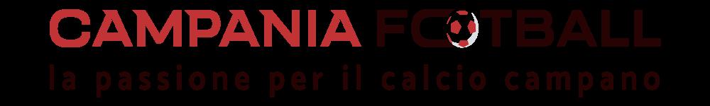 Campania Football, la Passione per il Calcio Campano   Siamo on line