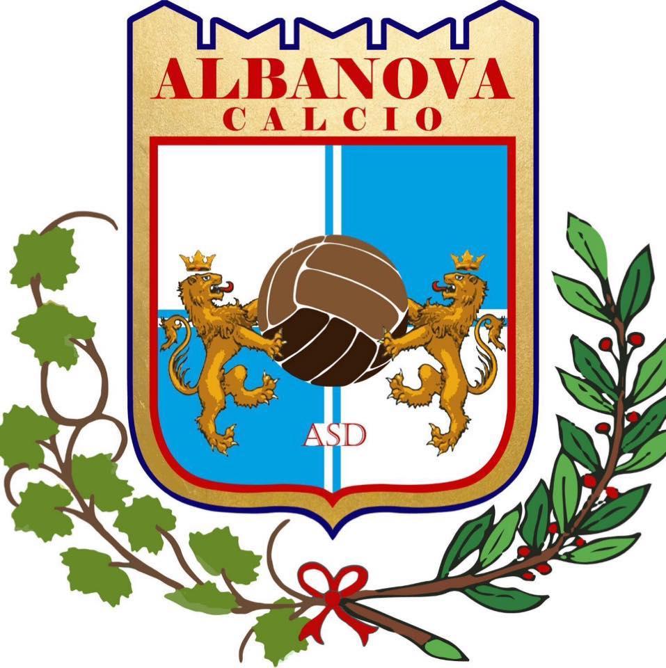 """Promozione gir A. l'Albanova Cacio espugna il """"Melussi"""""""