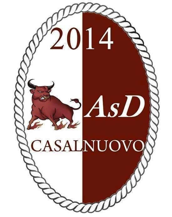 Casalnuovo: i convocati per la trasferta di Mondragone