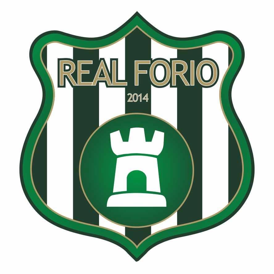 Il Real Forio tessera Antonio Verde classe 98