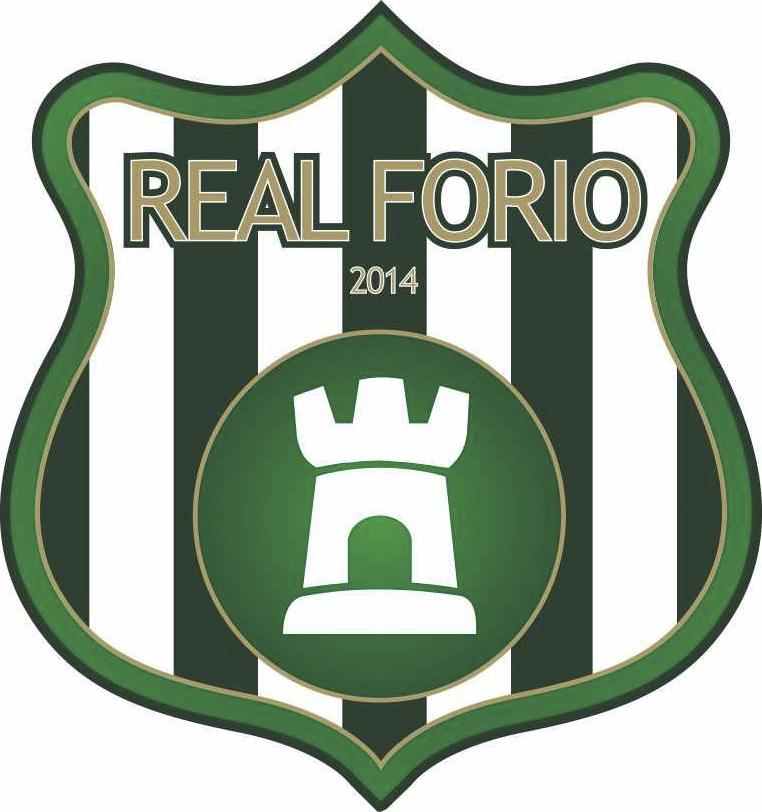 Real Forio: Lunedì la presentazione della squadra, tutte le info sulla campagna abbonamenti