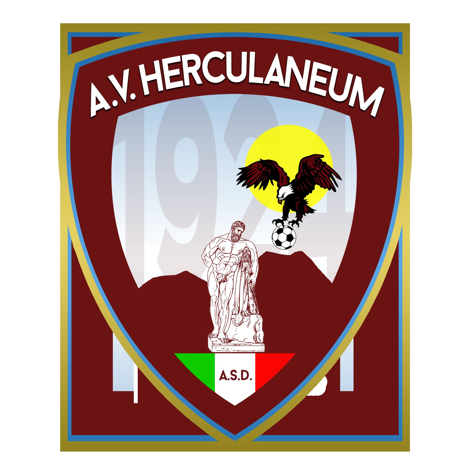 A.V. Herculaneum 1924:Si cerca di recuperare i tanti infortunati in vista della gara contro il Trastevere