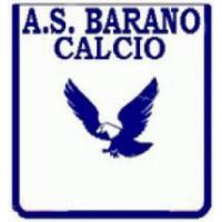 Barano-Nuova Ischia, pareggio nel primo test stagionale