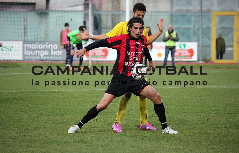 """Marcucci suona la carica: """"l'Italia deve essere il nostro fortino"""""""