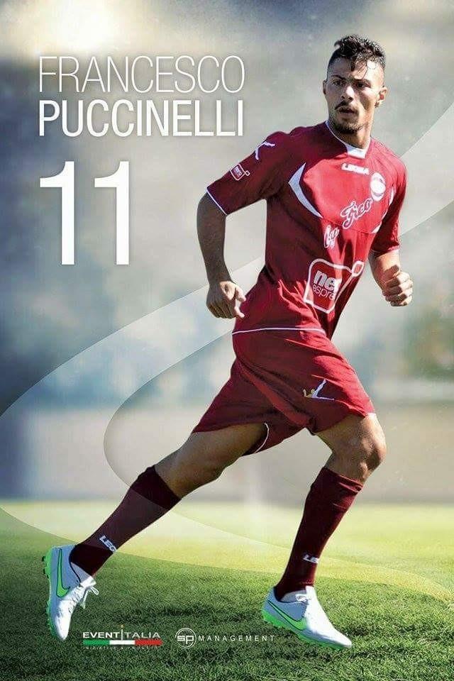 Casalnuovo, è arrivato il Puccinelli-day