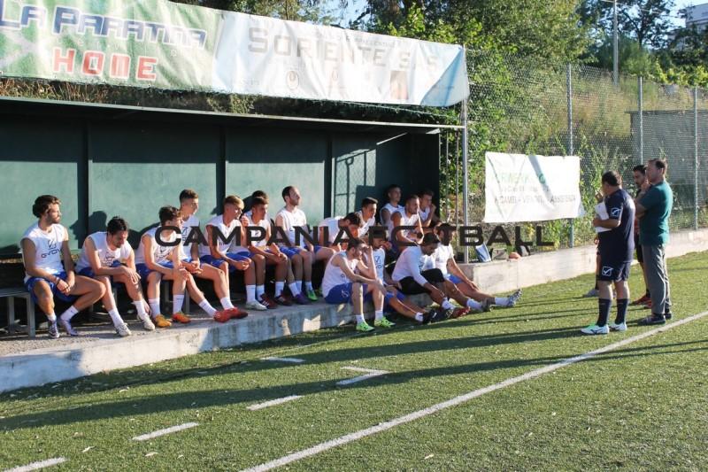 Interviste esclusive CF: Viaggio nel mondo Real Albanova, tutto, ma proprio tutto sui colori biancoazzurri