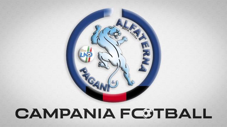 Alfaterna Pagani, parte domani ufficialmente la stagione 2016-17