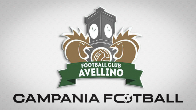 FC Avellino vittorioso all'esordio in Coppa
