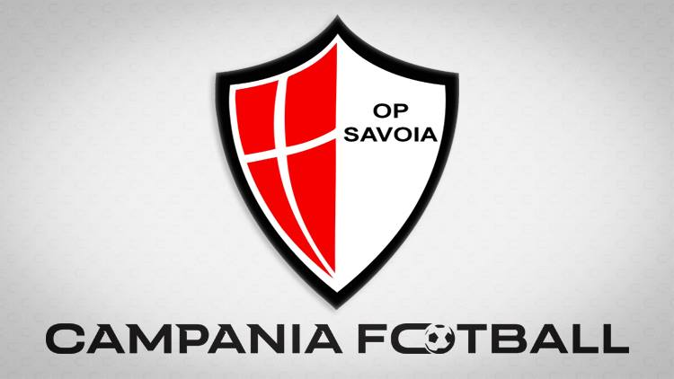 Savoia,arriva Gianmarco Grimaldi classe 99