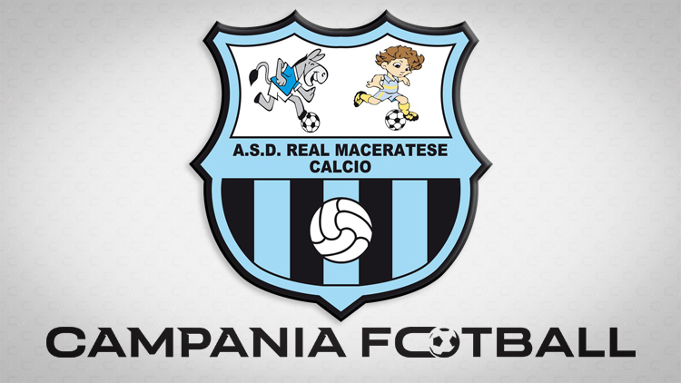 La Real Maceratese batte due colpi: ecco Acampora e De Stefano