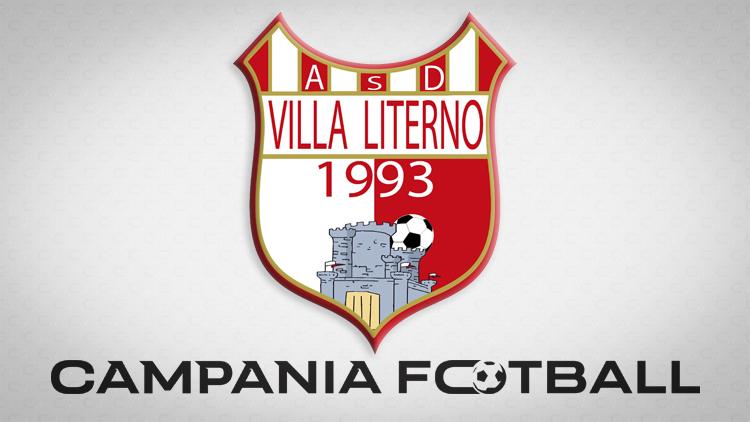 Villa Literno: ritrovano Cangiano, buono debutto in coppa.