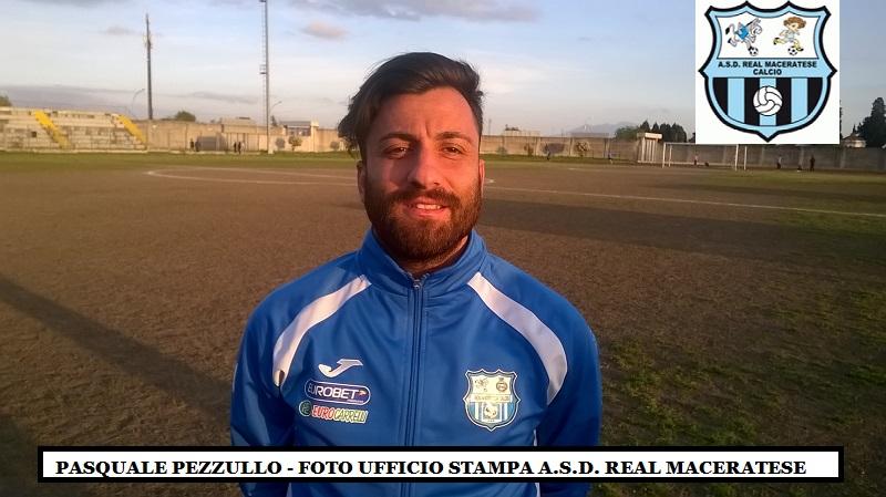 Promozione, Edilmer Cardito: colpo in difesa