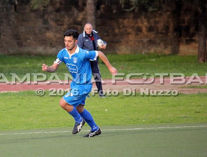 """Lepre corre veloce: """"Albanova nel destino, possiamo raggiungere i play off"""""""