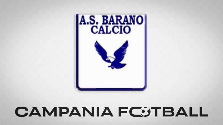 Barano Calcio, settore giovanile