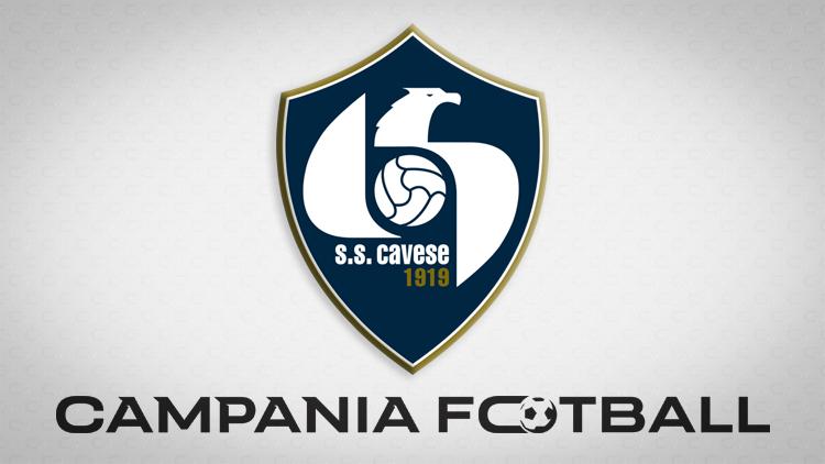 Coppa Italia Serie D – Gladiator – Cavese, i convocati tra i metelliani