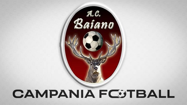 AC Baiano, anticipata l'amichevole col Cervinara