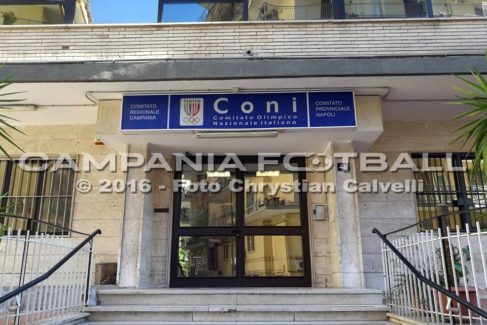 CALENDARI ECCELLENZA 2016/17: segui la diretta