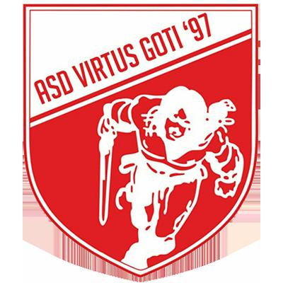 UFFICIALE – Colpo in mediana per la Virtus Goti. Arriva Lorenzo Mari