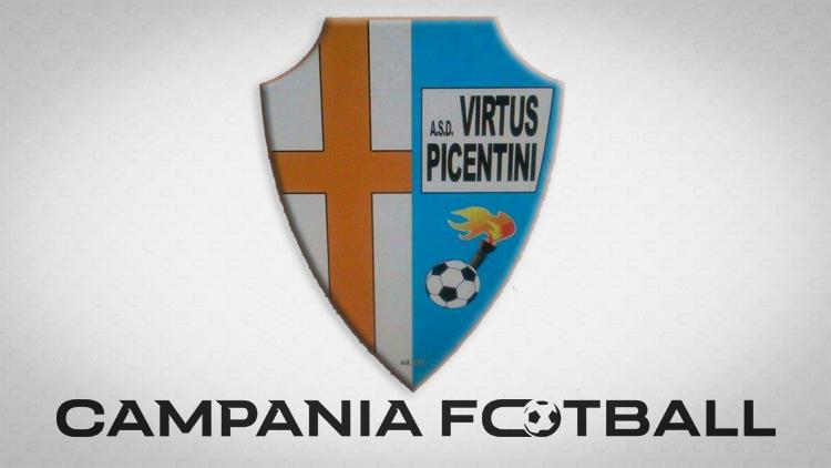 Virtus Picentini scatenata, altre tre firme per puntare alla vittoria