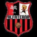 Alfaterna scudetto Campania Football