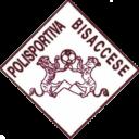 Bisaccese scudetto Campania Football