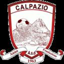 Calpazio scudetto Campania Football