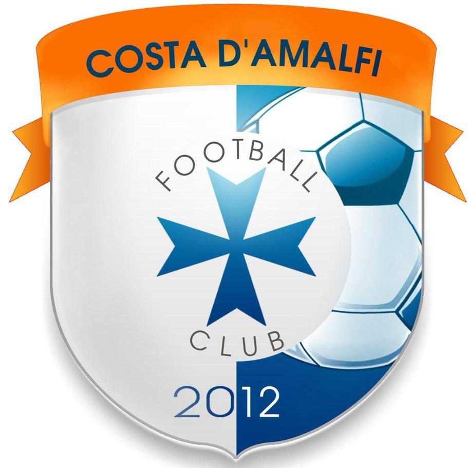 UFFICIALE  Costa d'Amalfi, riconfermati due difensori