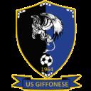Giffonese scudetto Campania Football