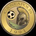Neapolis scudetto Campania Football