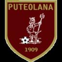 Puteola 1909 scudetto Campania Football