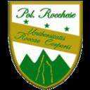 Rocchese scudetto Campania Football