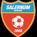 Salernum Baronissi scudetto Campania Football