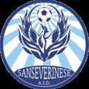 Sanseverinese scudetto Campania Football