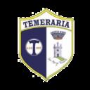 Temeraria San Mango scudetto Campania Football