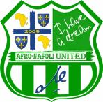 """L'Afro-Napoli United batte il Quartograd :Mister Ambrosino: """"Vittoria dedicata a Guido Russo"""""""