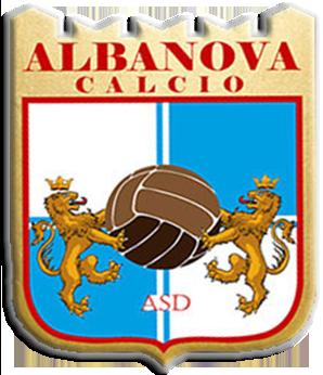 L'Albanova impatta ma resta prima
