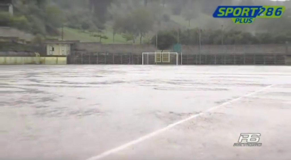Promozione Girone C: domani si recupera il big match Eclanese – Virtus Avellino