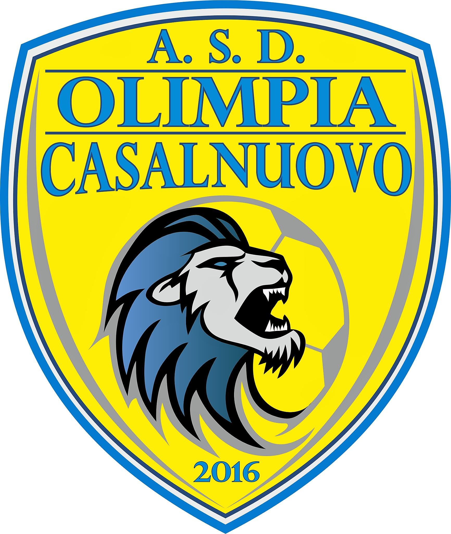 Calciomercato | Olimpia Casalnuovo: arriva un rinforzo in difesa, acquistato Carlino