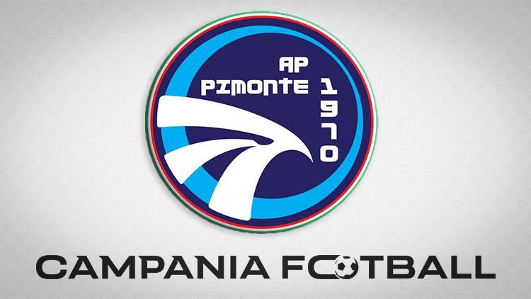 Pimonte prestazione negativa: arriva la terza sconfitta in 3 partite