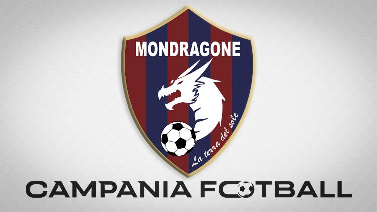 Asd Mondragone vs Real Albanova, il derby dai due volti
