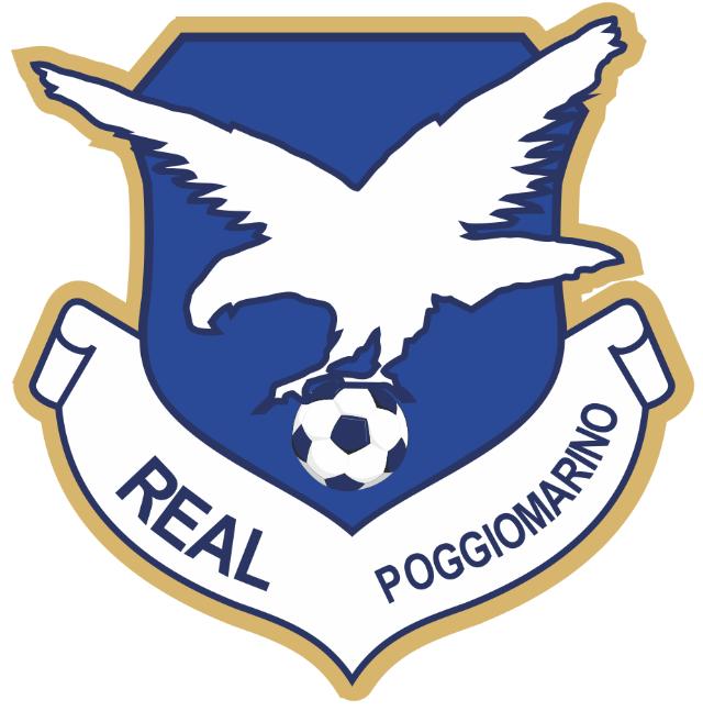 Crisantemo – Ferrara, il Real Poggiomarino ritorna al successo.