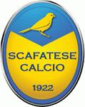 UFFICIALE | Promozione,Scafatese 1922: ingaggiato Giuseppe Ciccarelli