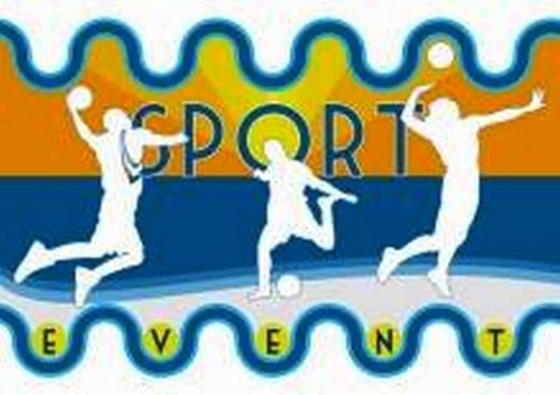 Sport Event: stasera la dodicesima puntata su Capri Event