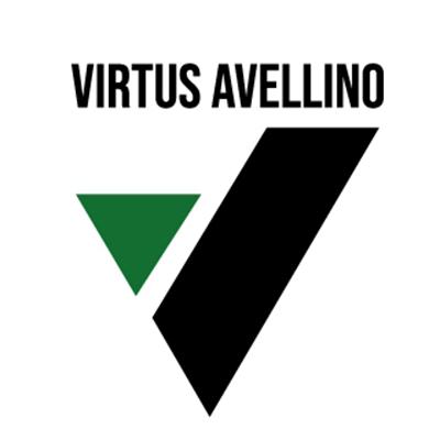 UFFICIALE | Virtus Avellino, riconfermati anche Gaita e Alleruzzo