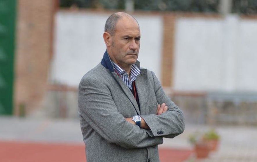 ESCLUSIVA – Frattese sempre più nel caos, Vitter vicino alle dimissioni