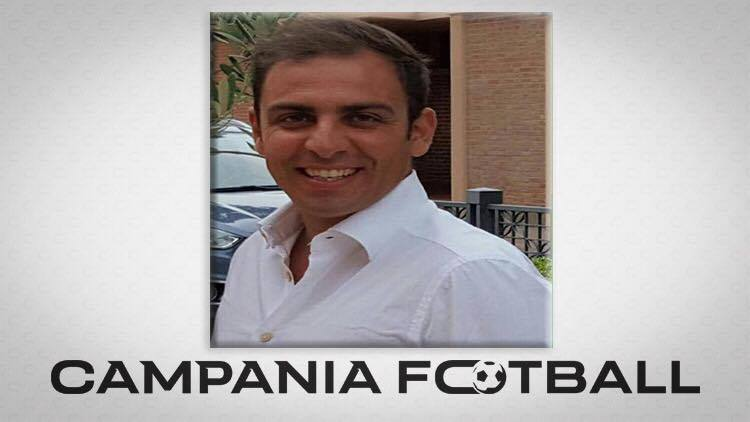 ASD Torrese Calcio: 6 su 6, la favola continua…
