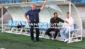 Asd Sanità Calcio comunicato stampa n° 6 stagione sportiva 2016-2017